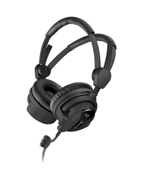 Sennheiser HD 26 Pro Closed Back Headphones
