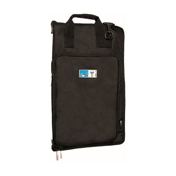 Protection Racket 6026-00 Super Size Deluxe Drum Stick Bag