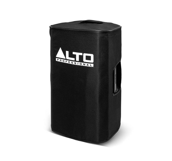 Alto Padded Cover for TS212, TS212W & TS312 Active PA Speaker