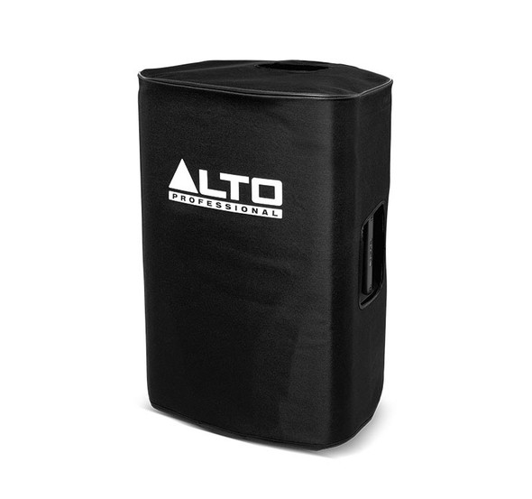 Alto Padded Cover for TS215, TS215W & TS315 PA Speaker