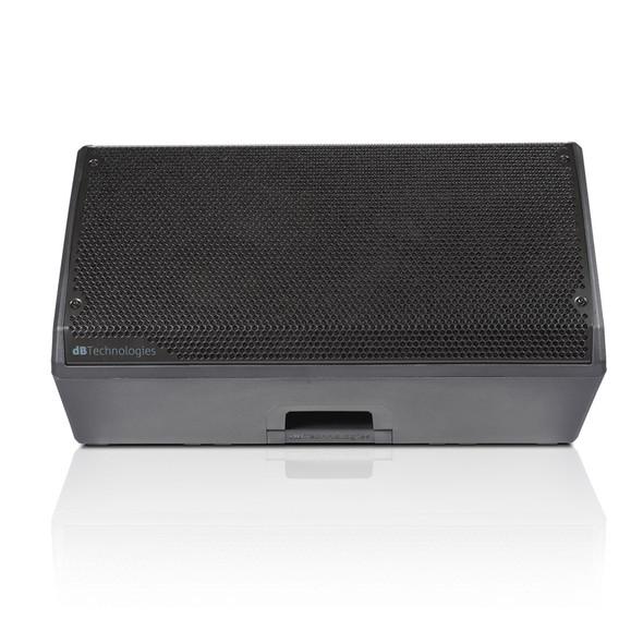 dB technologies Opera 12 Active PA Speaker, Single