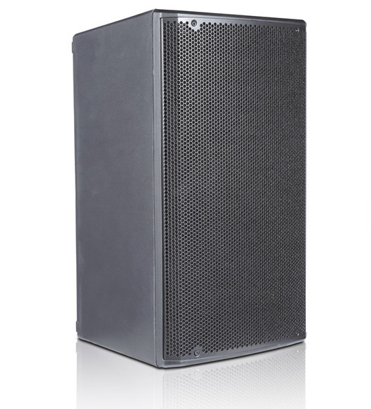 dB technologies Opera 15 Active PA Speaker, Single