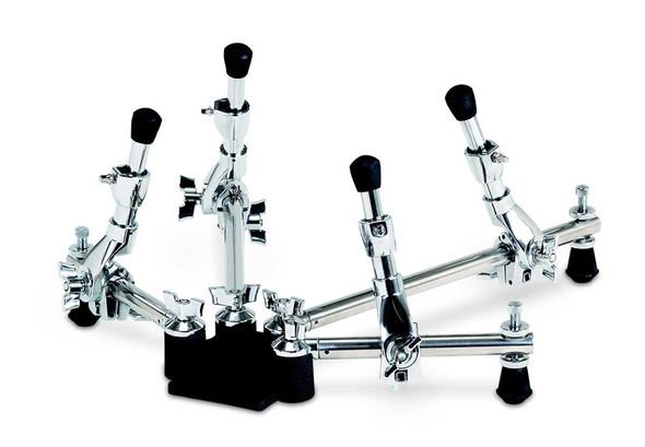 Drum Workshop DW9909 Bass Drum Lifter