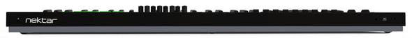 Nektar Impact LX61+ USB/MIDI Controller Keyboard
