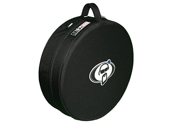 Protection Racket A3011-00 14 x 5.5 AAA Rigid Snare Drum Case