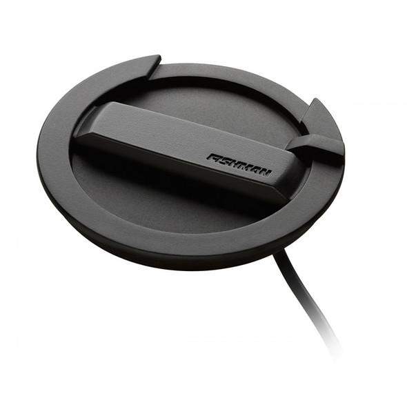 Fishman PRO-NEO-FB2 Neo-Buster Soundhole Pickup