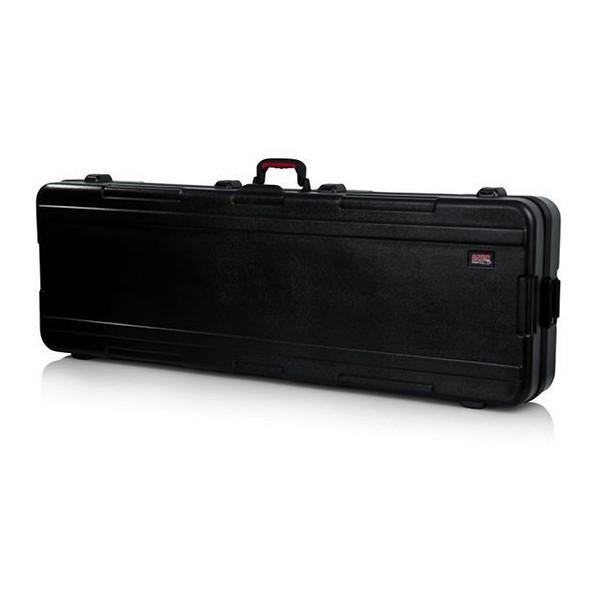 Gator GTSA-KEY88 Moulded Hard Case for 88 Note Keyboards