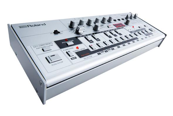 Roland TB-03 Boutique Bass Line Module