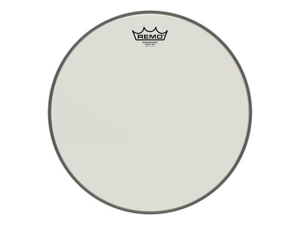 Remo RA-0012-SS 12 Inch Renaissance Ambassador Snare Side Drum Head