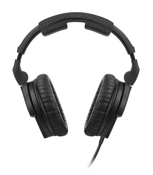 Sennheiser HD280 Pro Closed Back Headphones
