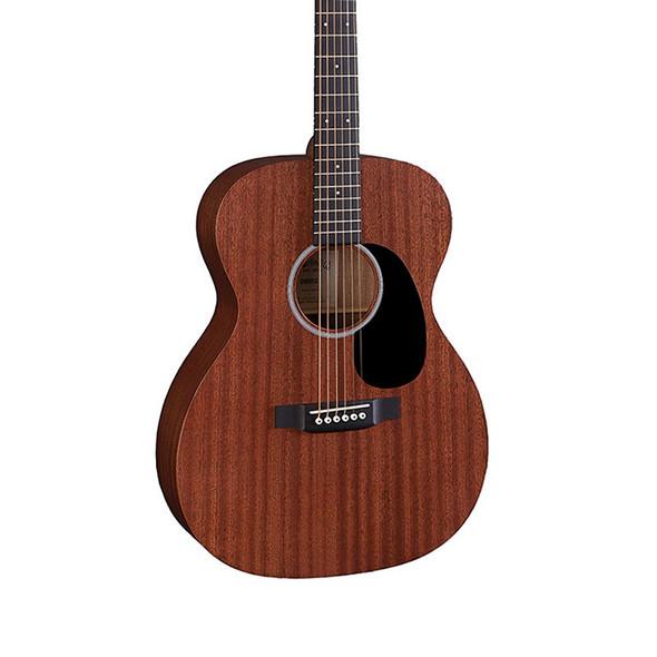 Martin 000RS-1 Electro Acoustic Guitar, Cherry & Hardcase