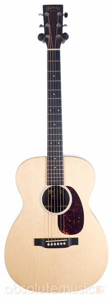 Martin 00X1AE Electro-Acoustic Guitar