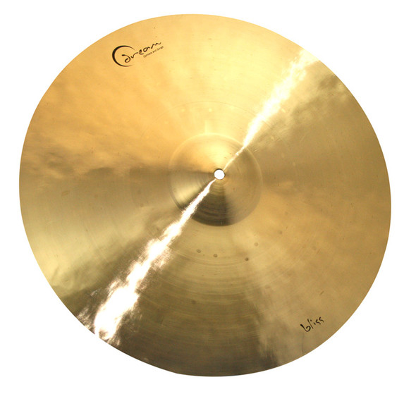 Dream Bliss Series 20 Inch Ride Cymbal