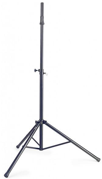 Stagg SPS90-ST LFT BK Hydraulic Steel Speaker Stand