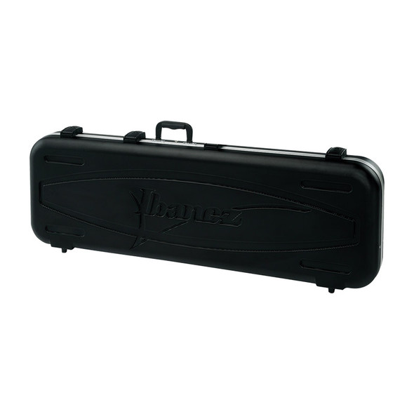 Ibanez MB300C Hard Shell Bass Guitar Case
