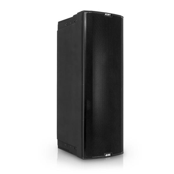 dB Technologies IG3T 2-Way Active PA Speaker (Single)