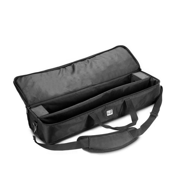 LD Systems MAUI 11 G2 SAT BAG Padded Bag For MAUI 11 G2 Column