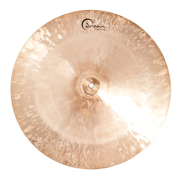 Dream Lion Series 22 Inch China Cymbal