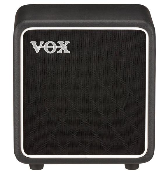 Vox BC108 1x8 Speaker Cab