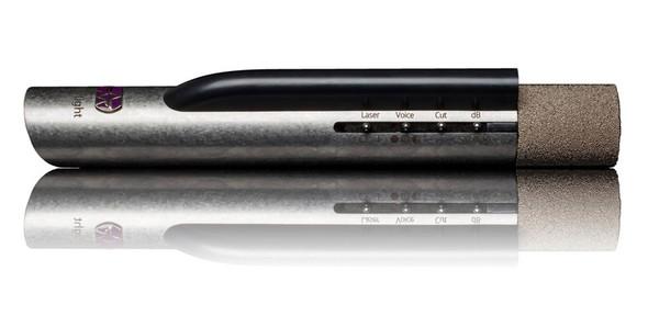 Aston Starlight Laser Targeting Pencil Microphone