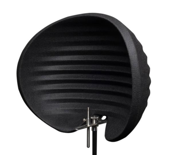 Aston Halo Shadow Reflection Filter & Portable Vocal Booth
