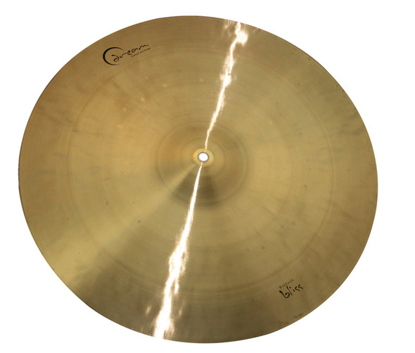 Dream Vintage Bliss Series 20 Inch Crash/Ride Cymbal