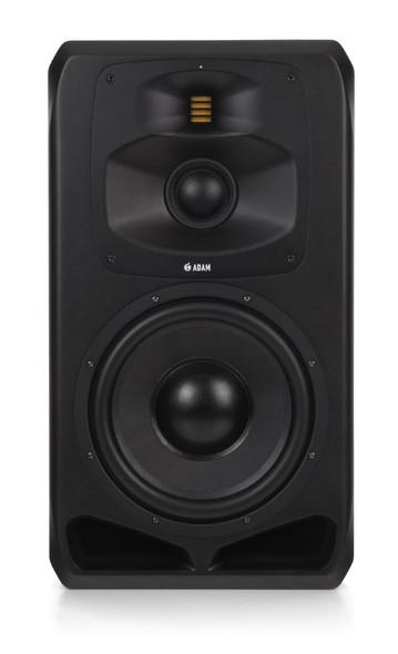 ADAM S5V Active Mainfield Studio Monitor (Single)