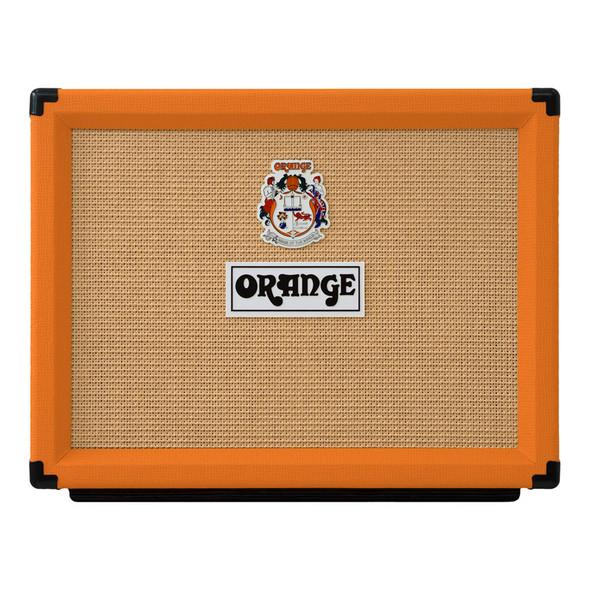 Orange Rocker 32, 2 x 10 Combo Guitar Amplifier