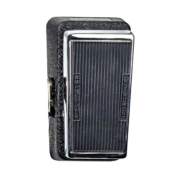Dunlop JHM9 Hendrix Mini Wah Effects Pedal