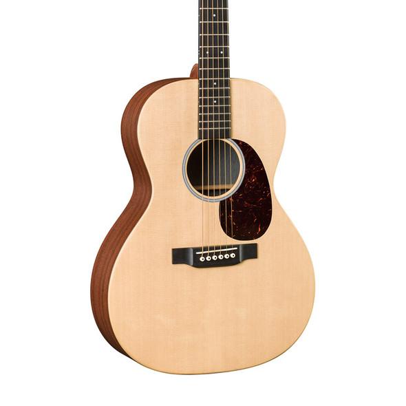 Martin 00LX1AE Electro-Acoustic Guitar