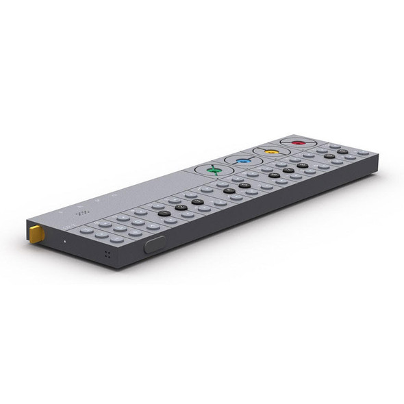 Teenage Engineering OP-Z 16 Track Sequencer/Synth