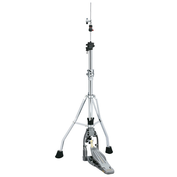 Tama Speed Cobra HH915D Hi-Hat Stand