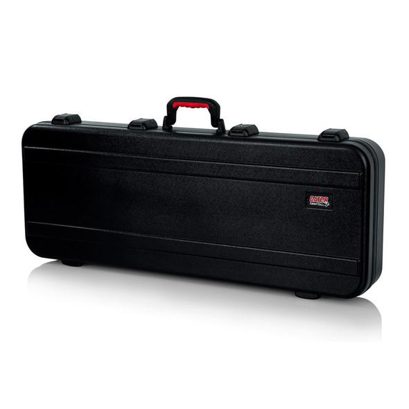Gator GTSA-KEY49 49 Note Keyboard Hard Case
