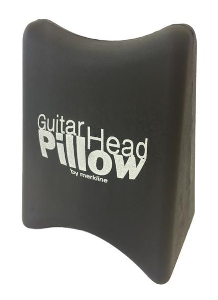 Guitar Head Pillow Maintenance Guitar Rest