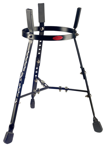 Stagg C1AS-10 Quinto Conga Stand