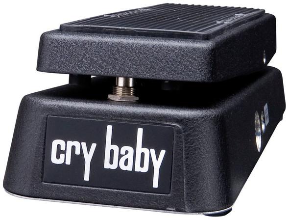 Dunlop GCB95 Cry Baby Wah-Wah Pedal