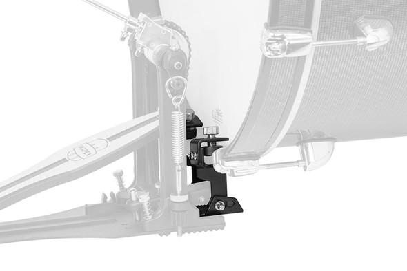 Mapex MBL909 Bass Drum Riser