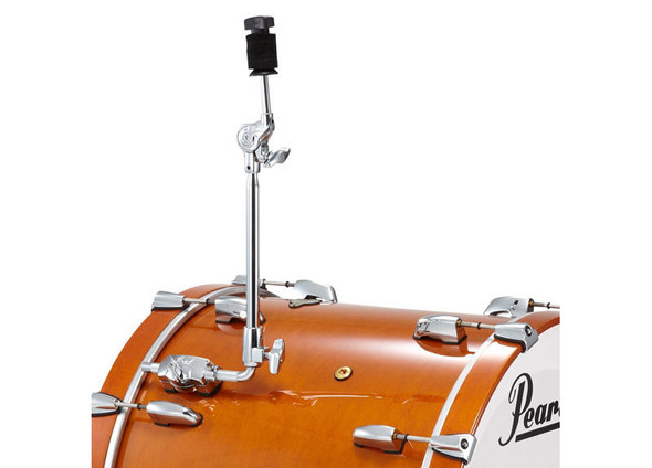 Pearl CHB-830 Bass Drum Cymbal Holder