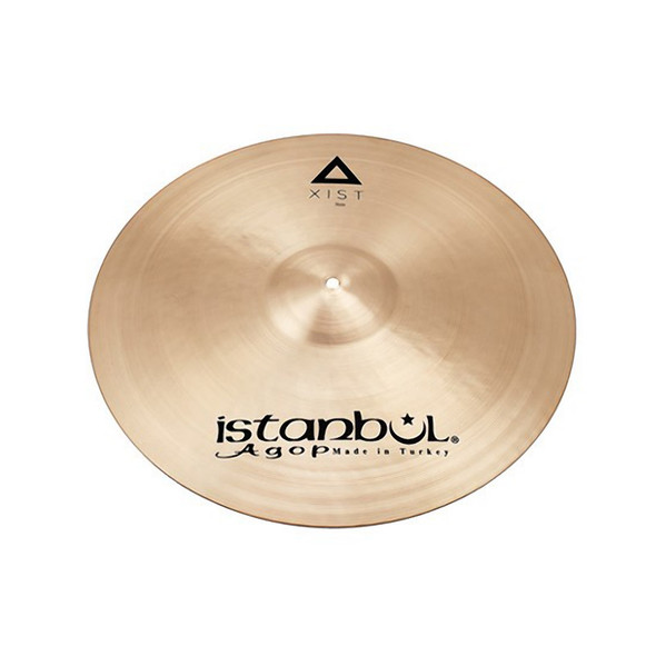 Istanbul Xist 20 Inch Ride Cymbal
