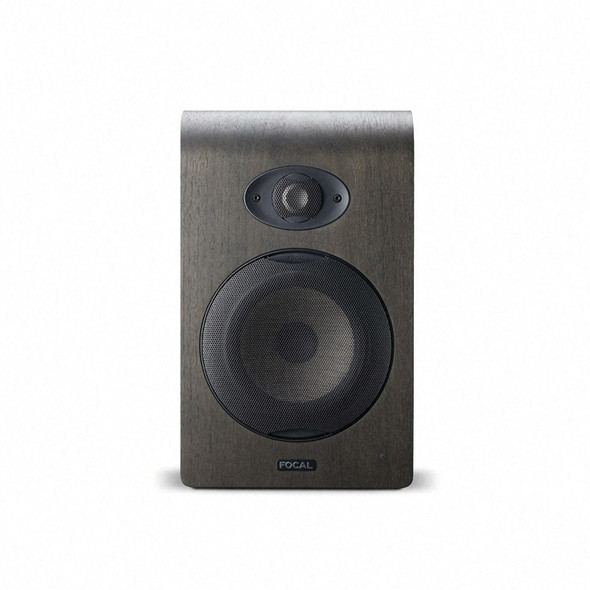 Focal Shape 65 Active Studio Monitor (Single)