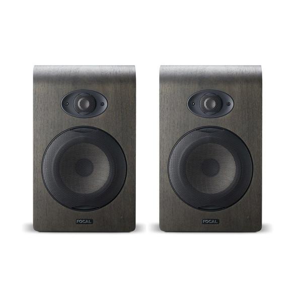 Focal Shape 65 Active Studio Monitors (Pair)