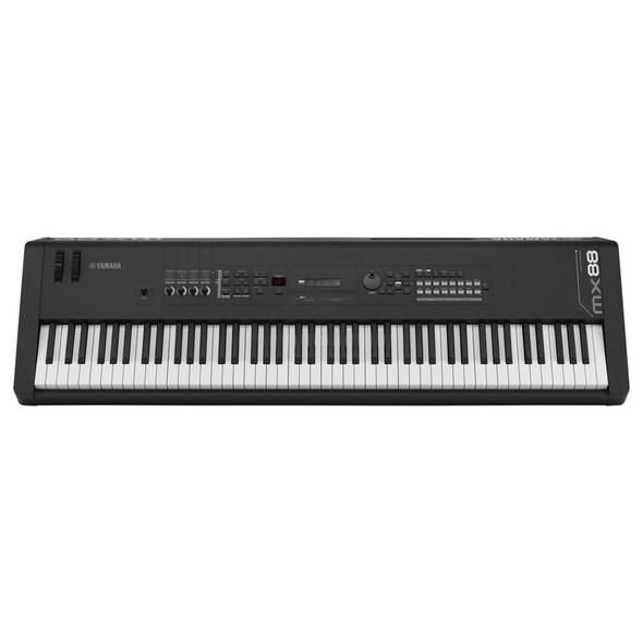 Yamaha MX88 88 Note Synthesizer