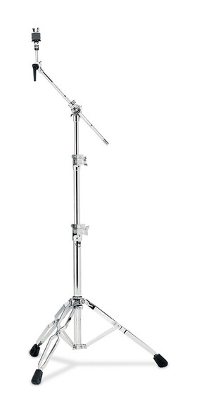 Drum Workshop DWCP9700 9700 Cymbal Boom Stand