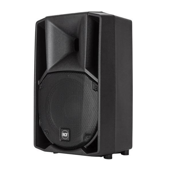 RCF ART 710-A Mk4 Digital Active PA Speaker, Single