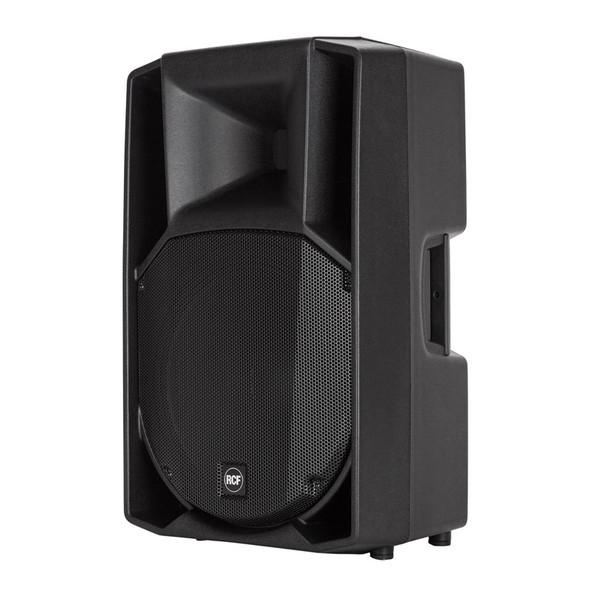 RCF ART 715-A Mk4 Digital Active PA Speaker, Single