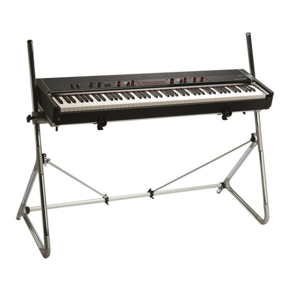 Korg Grandstage 88 Digital Stage Piano with stand