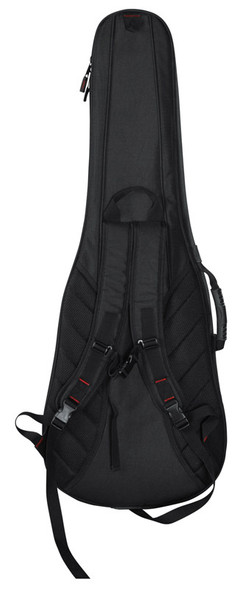 Gator GB-4G-ELECTRIC 4G Series Gig Bag For Electric Guitars