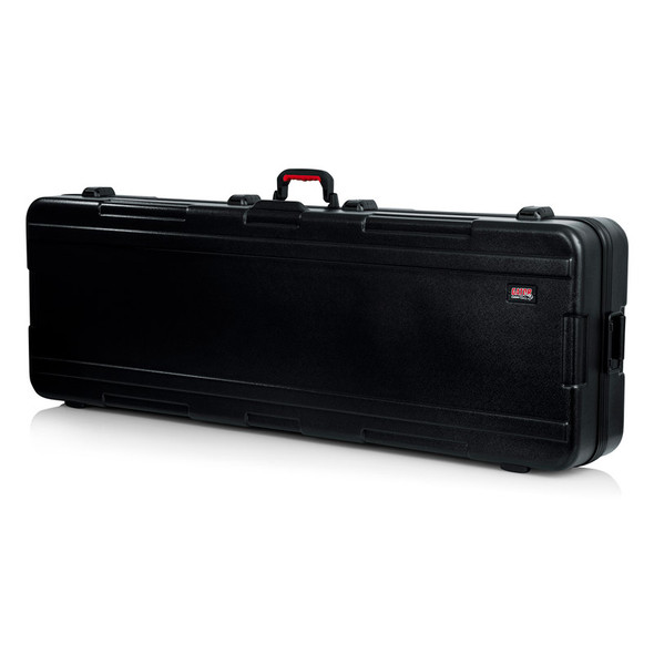 Gator GTSA-KEY88D TSA ATA Deep 88-note Keyboard Case With Wheels