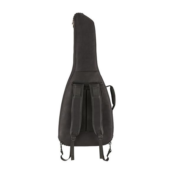 Fender FE1225 Electric Guitar Gig Bag, Black
