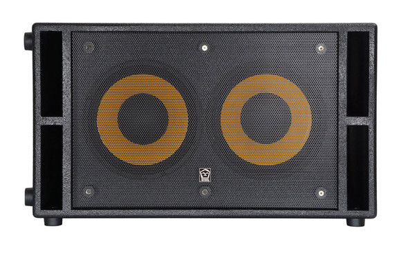 Mark Audio AS 102 S Active PA Subwoofer